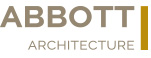 Abbott Architecture